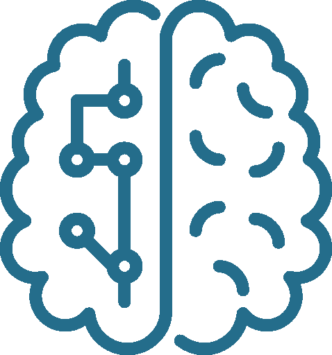 sinapsi bambini
