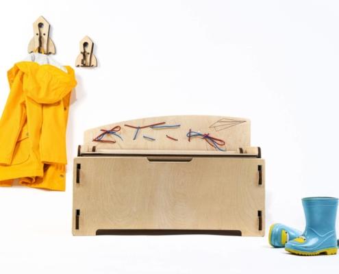 ninidesign montessori furniture