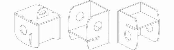 sedia-montessori-trasformabile-dindola