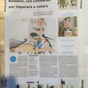 design week milano