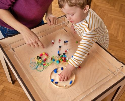 tavolo-gioco-bimbi-tavoluccico