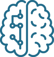 montessori method stimulates brain